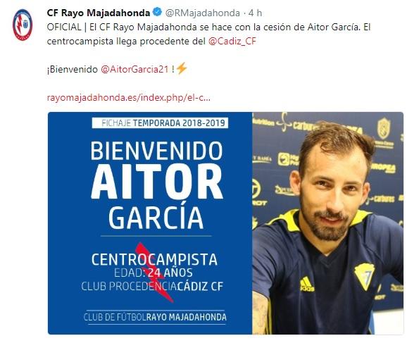 Altas y Bajas confirmadas Liga 1.2.3 Temporada 2018-2019 - Página 2 Sin_tz12