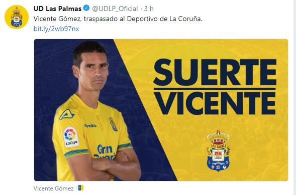 Altas y Bajas confirmadas Liga 1.2.3 Temporada 2018-2019 - Página 2 Sin_tz13