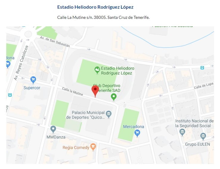 [J07] C.D. Tenerife - Cádiz C.F. - Sábado 29/09/2018 20:30 h. Situac12