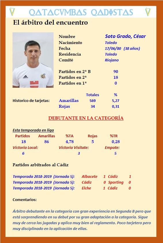 [J38] R.C. Deportivo de la Coruña - Cádiz C.F. - Domingo 12/05/2019 16:00 h. #DéporCádiz Soto_g13