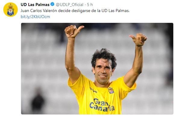 Altas y Bajas confirmadas Liga 1.2.3 Temporada 2018-2019 Valerz10