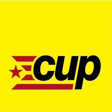 [CUP] RUEDA DE PRENSA - Estado negociaciones JxSí Logo11