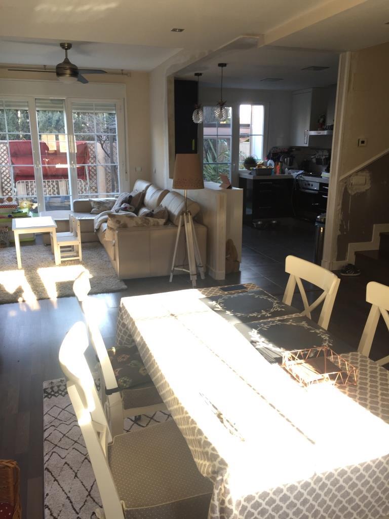 Ayuda para acondicionar la acústica de una vivienda Despue11