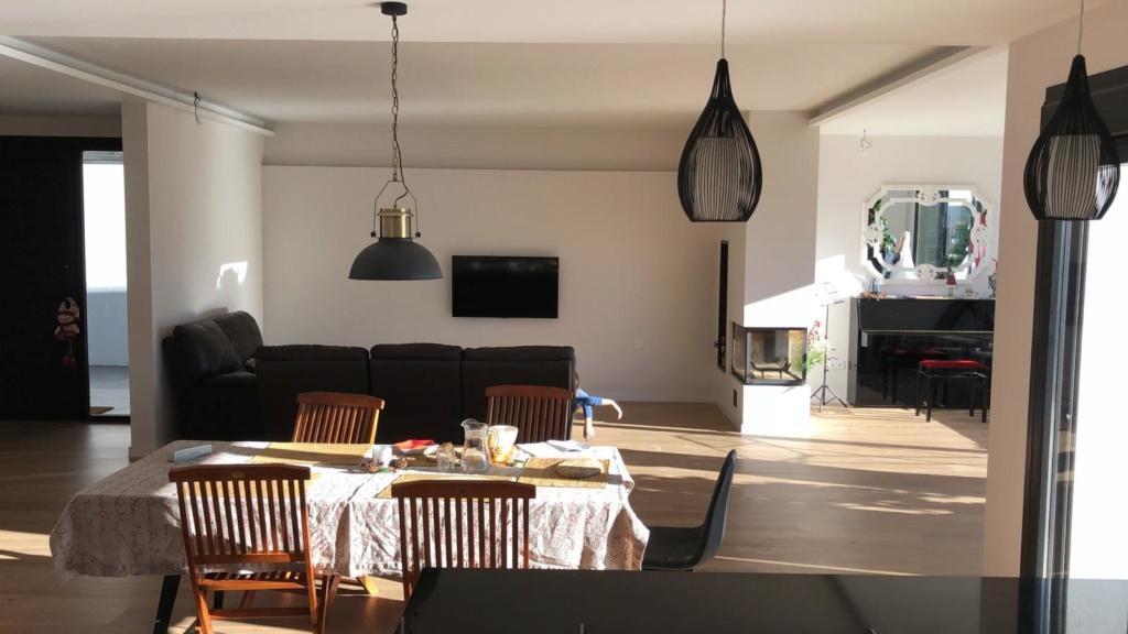 Ayuda para acondicionar la acústica de una vivienda Icli1210