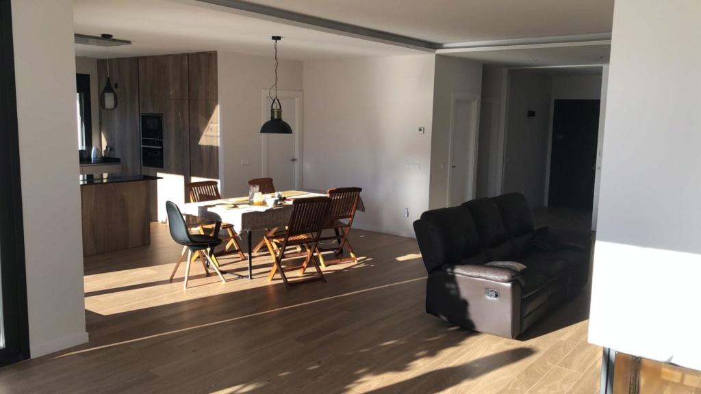 Ayuda para acondicionar la acústica de una vivienda Qwkw9310