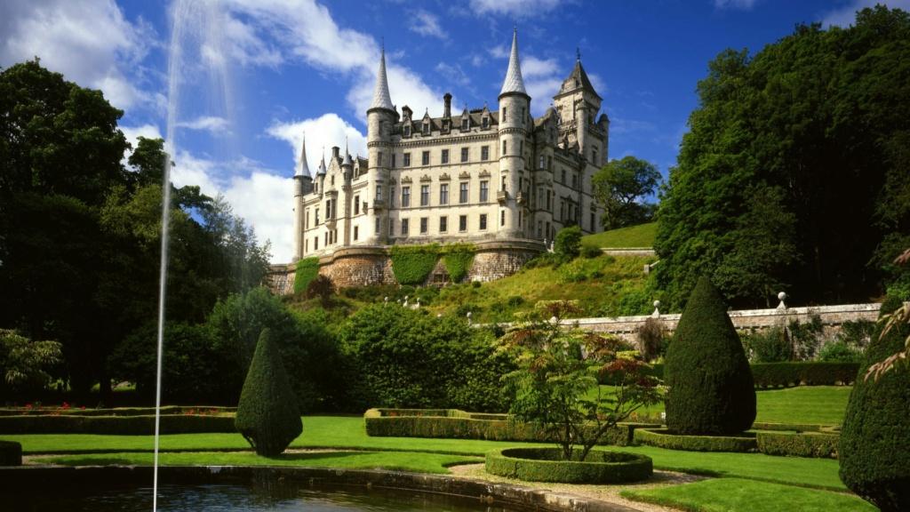 BANCO DE DESCRIÇÕES Castle12