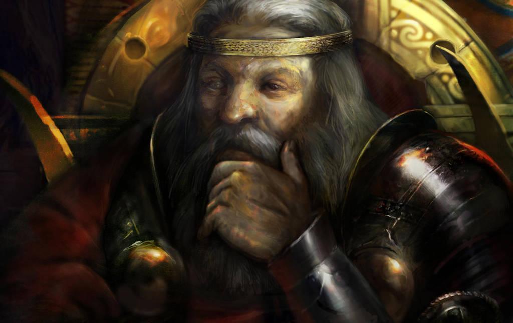 Golu, Morgana (HK) - Baha e Ask - Página 5 Dwarve11