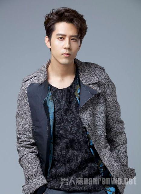 Music World 2 - Yoo Kimin Kal_se10