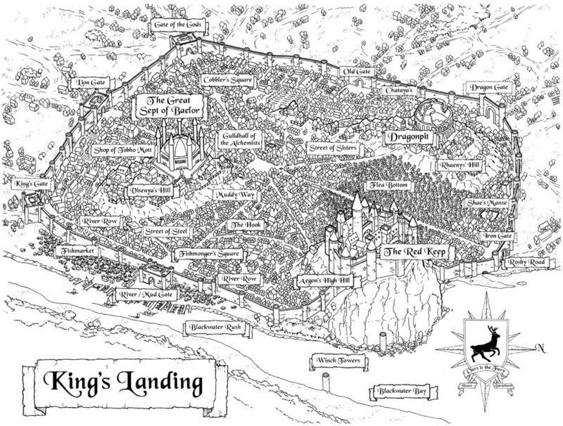 GoT World - Alexia - Página 2 Kings_10