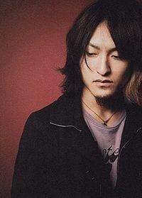 Music World 3 - Taka Kohama10