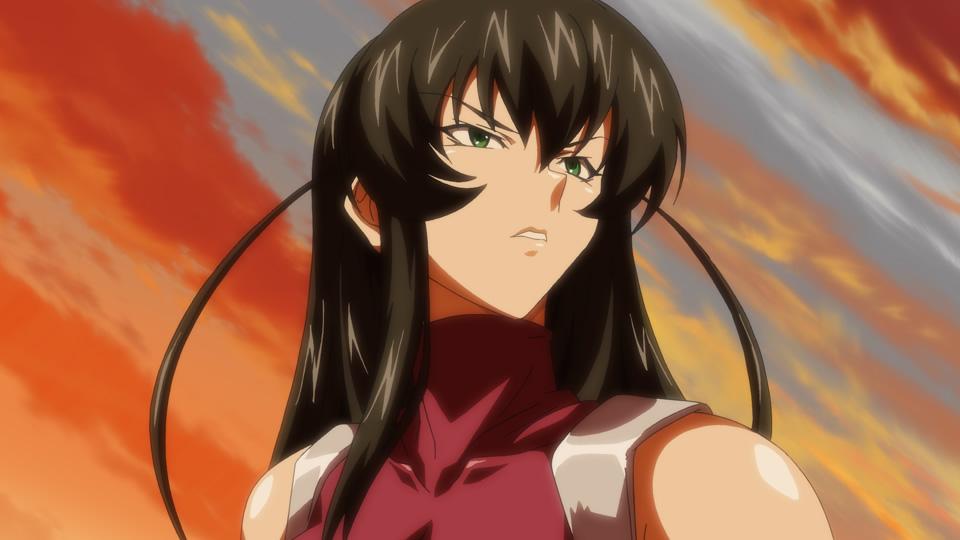 Golu, Morgana (HK) - Baha e Ask Lilith10