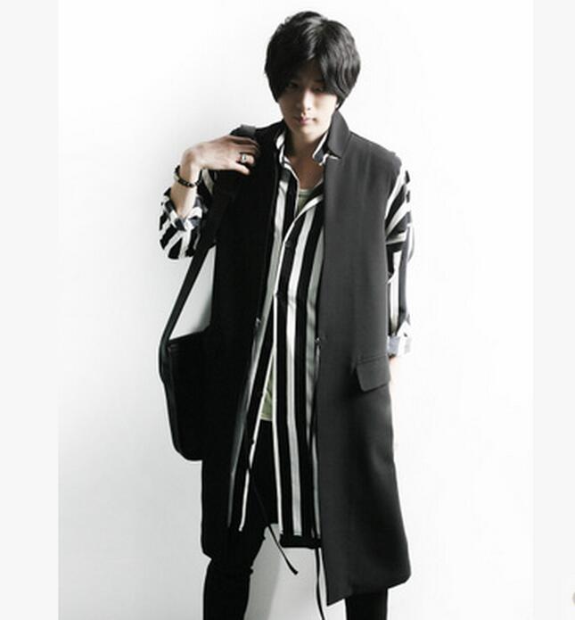 Music World 2 - Yoo Kimin Pang10