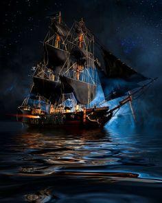 Lux - Kether - Página 7 Pirate10