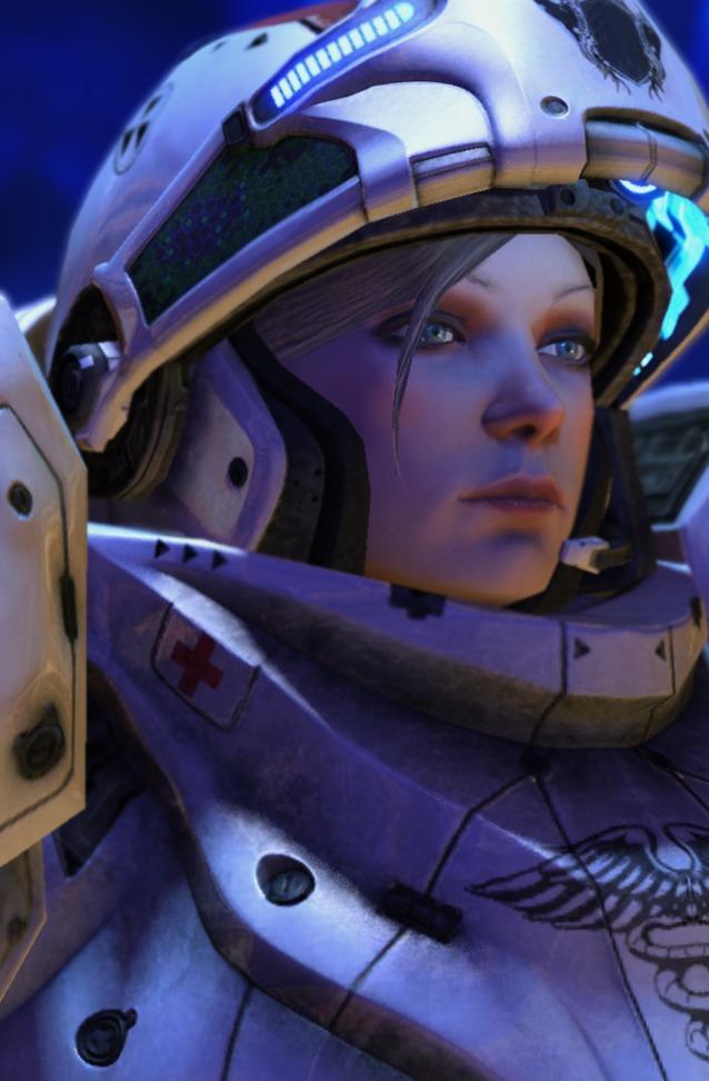 Starcraft - On-Topic - Página 6 Rose10