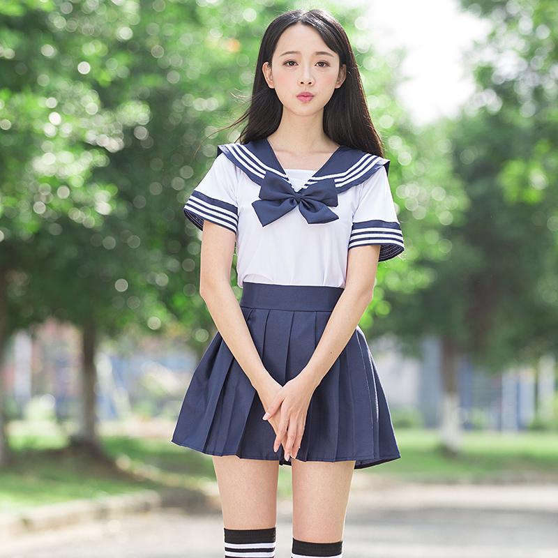 Music World 2 - Yoo Kimin Ryon_a10