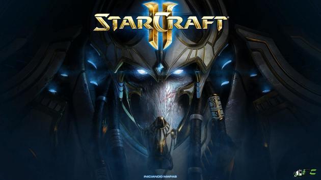 Starcraft: Temporada 2 Starcr11