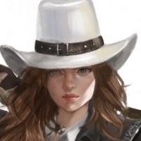 SteamBrasil World - Topico Principal - Página 2 Th_aur10