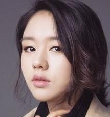 Music World 2 - Yoo Kimin Th_eun10