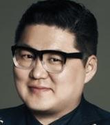 Music World 2 - Yoo Kimin Th_min10