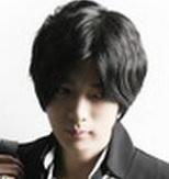 Music World 2 - Yoo Kimin Th_pan10