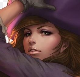 Piratas 2! - Jack, Zhangief, Durthel Th_pau11