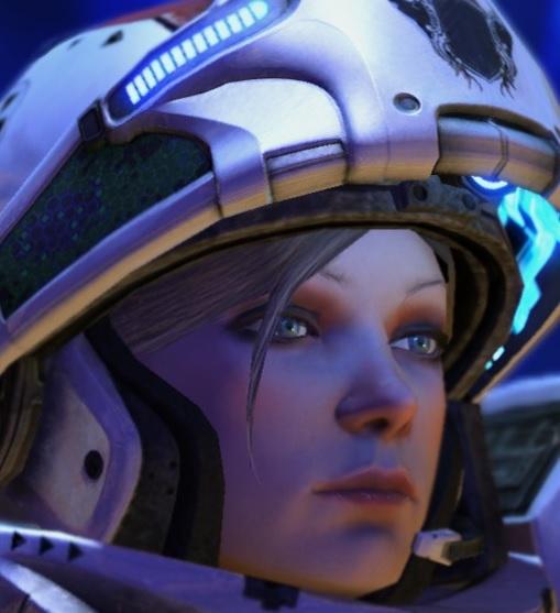 Starcraft: Temporada 2 Th_ros10