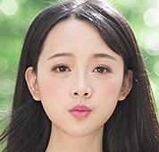Music World 2 - Yoo Kimin Th_ryo10