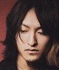 Music World 3 - Taka Th_ryo11