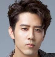 Music World 2 - Yoo Kimin Th_seu10