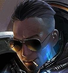 Starcraft: Temporada 2 Th_zha10