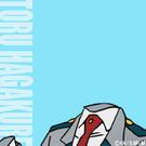 Boku no Hero World - Temporada 2 Tooru_10
