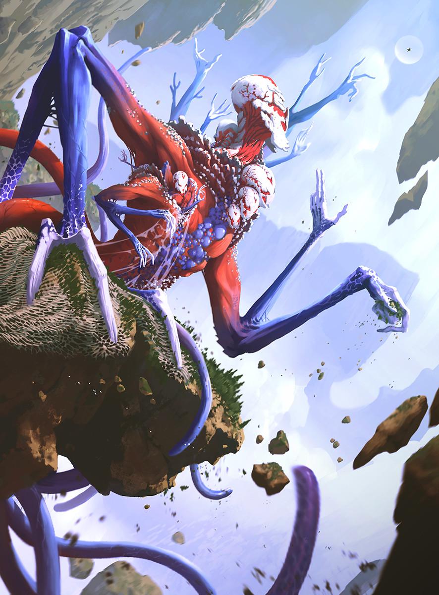 SteamBrasil World - Topico Principal Vaihap10