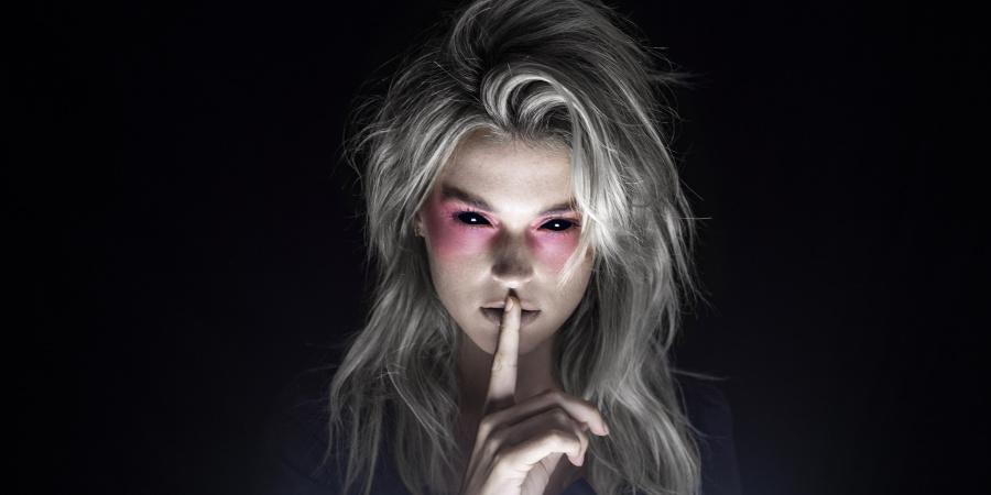 Krull - Keller - Página 3 Vampir10