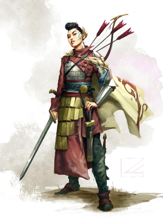 Elydir - Bravos Xian_z10