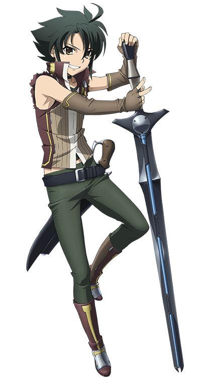 Boku no Hero - Galeria Yusuke10