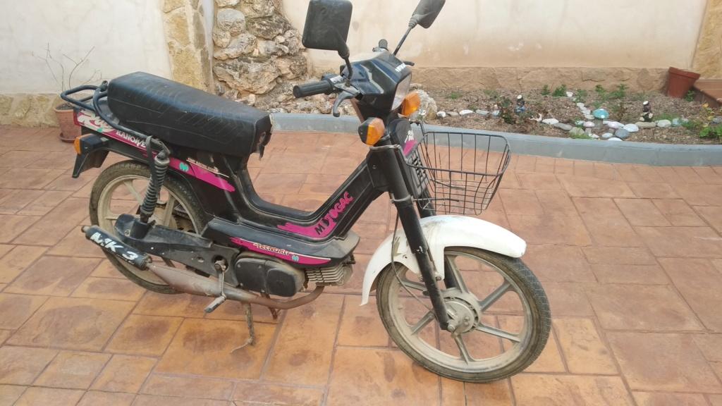 Motogac Kanowey Img_2054