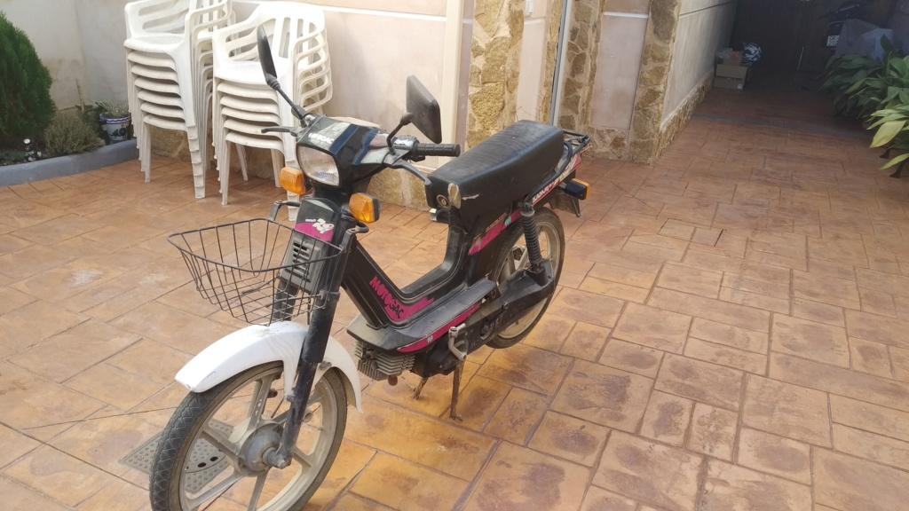 Motogac Kanowey Img_2056