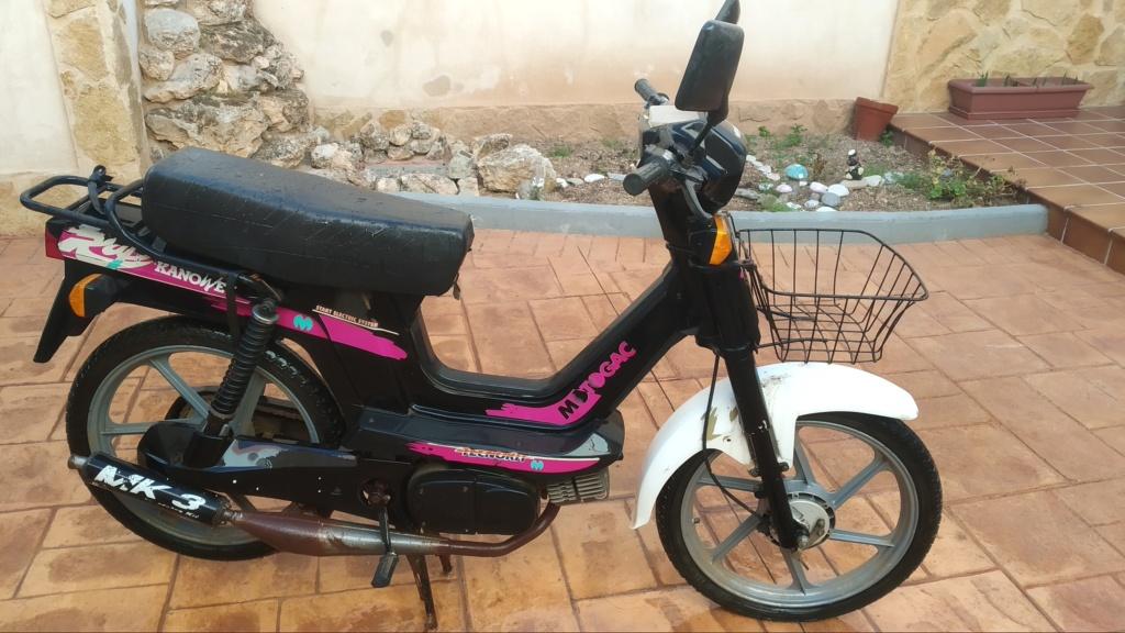 Motogac Kanowey Img_2057