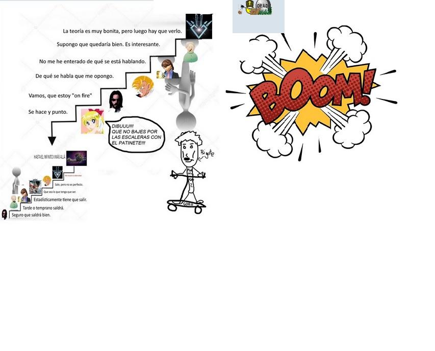 Apuestas de @Kubo10 ¿Quién da más? - Página 7 Boom10