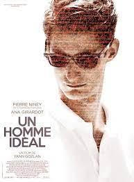 La película/serie de la semana El_hom10