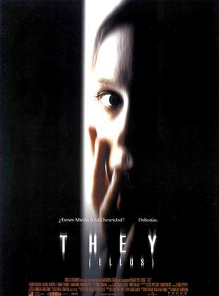 They(ellos)2002 Ellos10