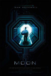 La película/serie de la semana Moon-m10