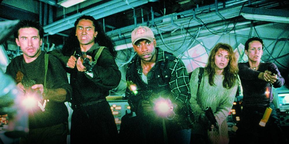 JUEGO: ''La vie en cinema'' ADIVINAR PELÍCULAS MEDIANTE FOTOS - Página 97 Pelili10