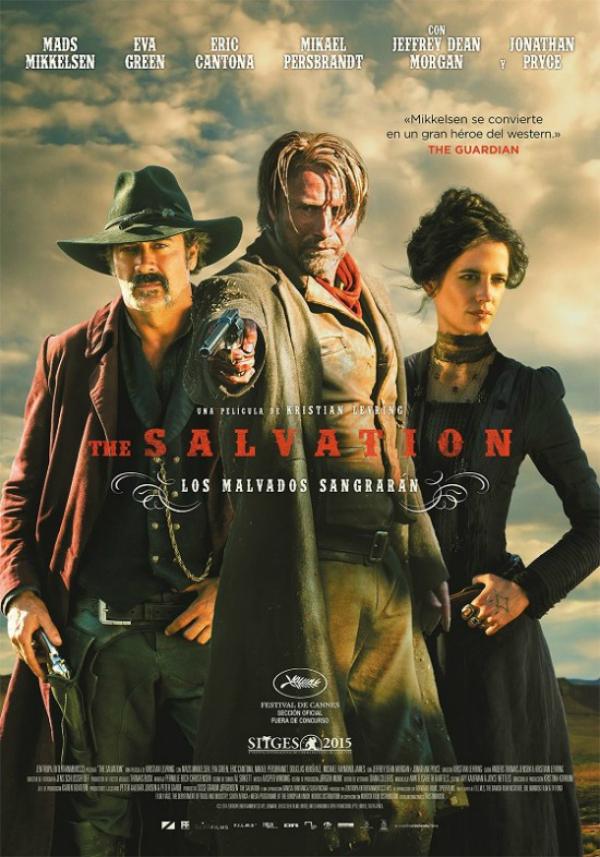 The Salvation(2014) The_sa10