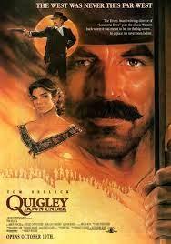 Un vaquero sin rumbo(Quigley Down Under).1990 Un10