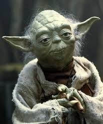 El Intercambio Yoda10