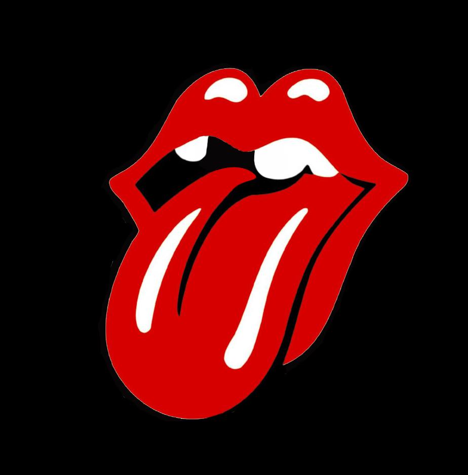 The Rolling Stones. - Página 4 Charli10