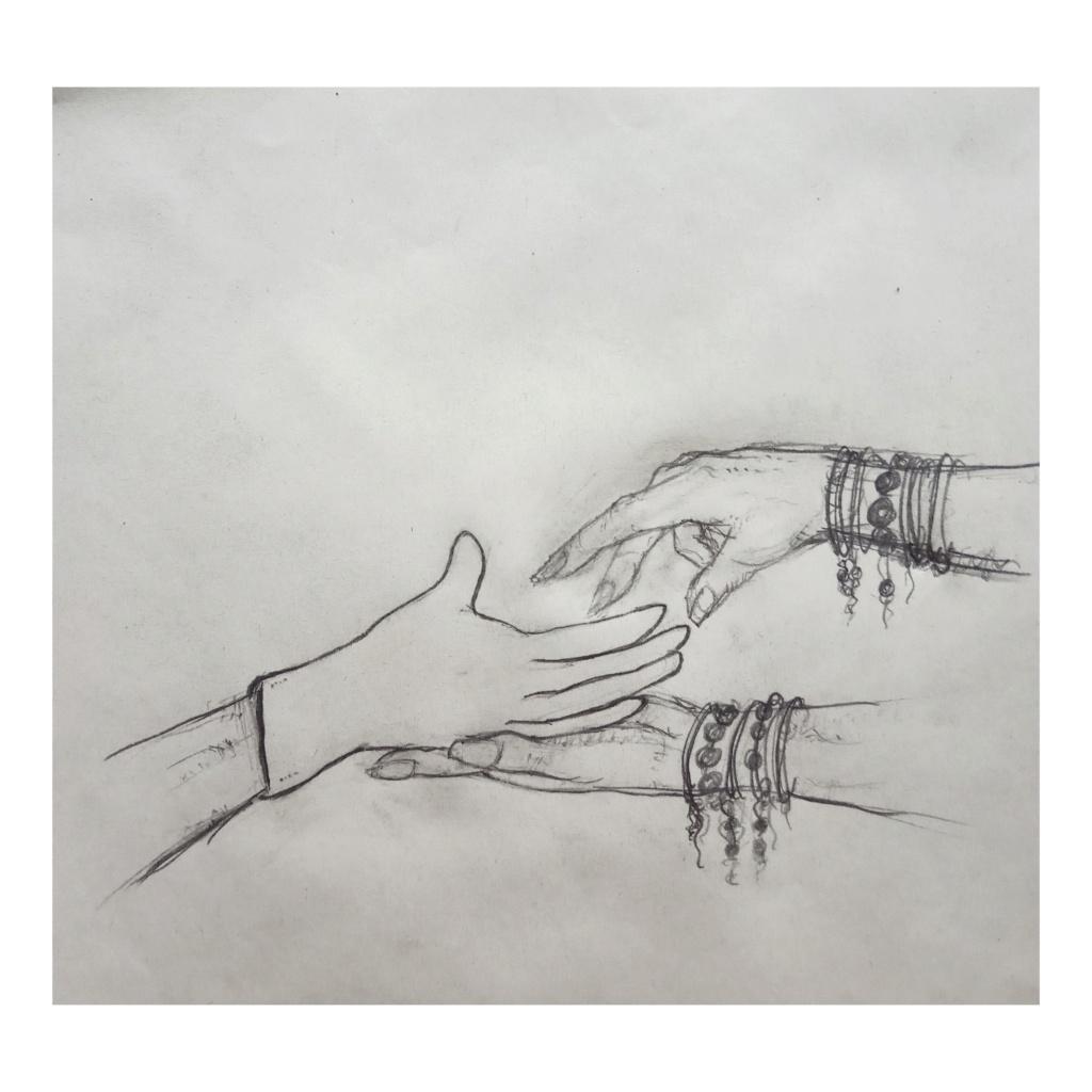 ☣ CORONAVIRUS ☣ - TOPIC para MEMES y TROLEOS - Página 17 Img_2229