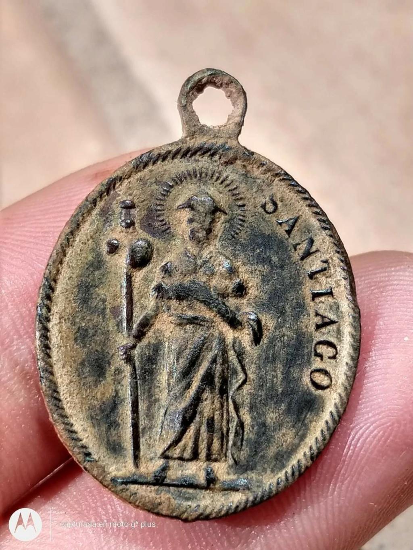 Medallas que encontré hace algunos años atrás  Fb_img10