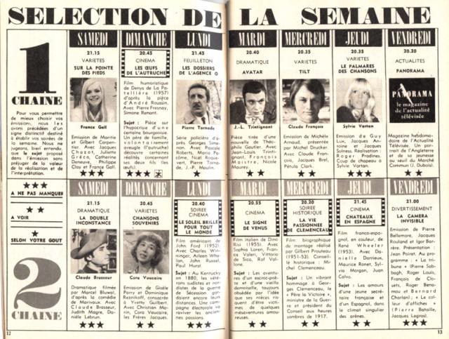 Télémelody 1968_710
